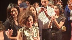Cannes 2019: Standing ovation pour le film