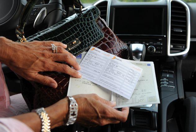 La Corte Costituzionale apre all'esenzione per il bollo auto: