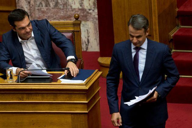 Ευρωεκλογές: Γιατί ο νικητής θα κριθεί με διαφορά μονοψήφια (αλλά