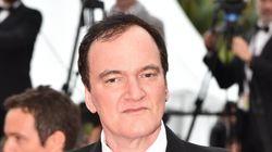 Dans une lettre, Tarantino demande aux festivaliers de Cannes ne pas spoiler son