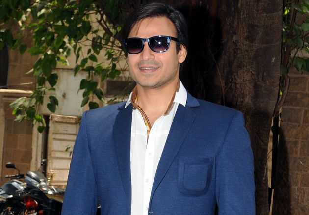NCW Issues Notice To Vivek Oberoi Over 'Disgusting' Election