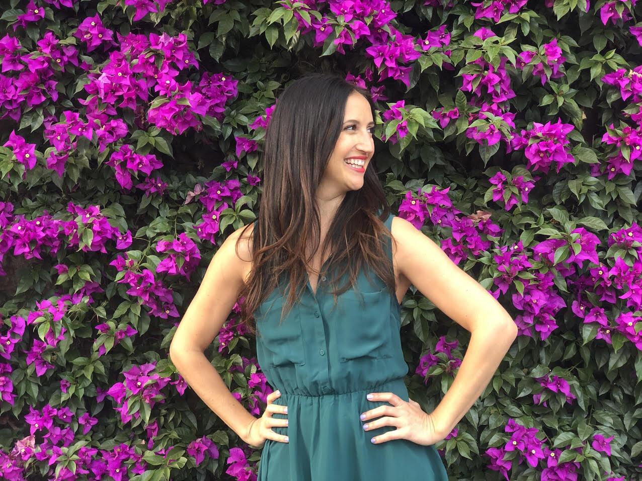 beste dating apps Quebec Vincent van Driel dating clip