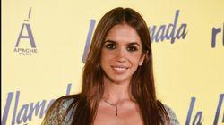 'Juego de Tronos': Lo que dijo Elena Furiase del final y ha terminado