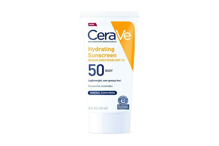 03f045dece4 Summer Beauty Products Under $20 You Can Score At Walmart | HuffPost ...