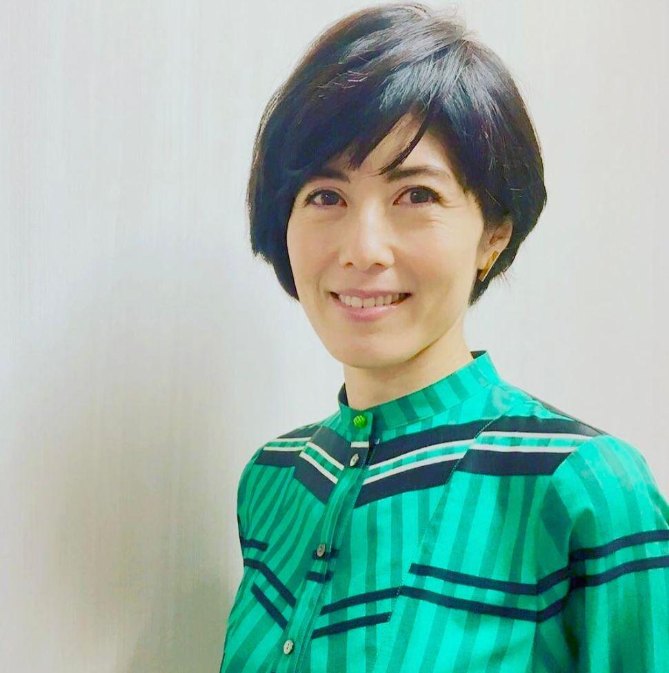 「男女を分断せずに1つの問題として報じることが大事」元TBSアナの小島慶子さんらが今後のメディアの役割に言及