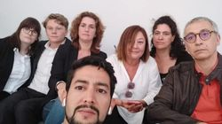 Sept observateurs espagnols et norvégiens détenus depuis plus de 24 heures au