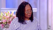 Whoopi Goldberg's Doctor Details Terrifying Health Scare That Almost Killed Her