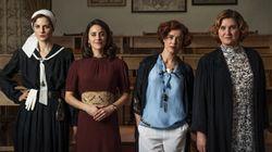 El brillante regreso de 'La otra mirada' y lo que eso significa para la televisión