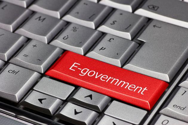 Un rapport de la Cour des comptes pointe les failles de la stratégie numérique des services publics en