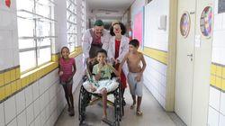 O que importa mais em um hospital: Os profissionais, a tecnologia ou a