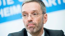 En Autriche, tous les ministres d'extrême droite démissionnent après une vidéo