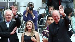 Cannes 2019. I fratelli Dardenne e