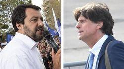 Il principio di legalità vale anche per Salvini (BLOG di Gian Carlo