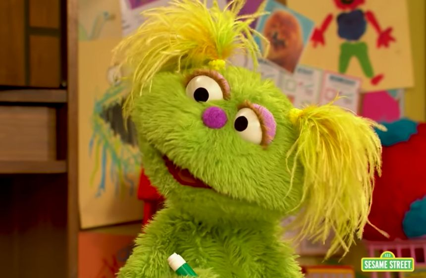 sesame-street-introduces-character-in-foster-care