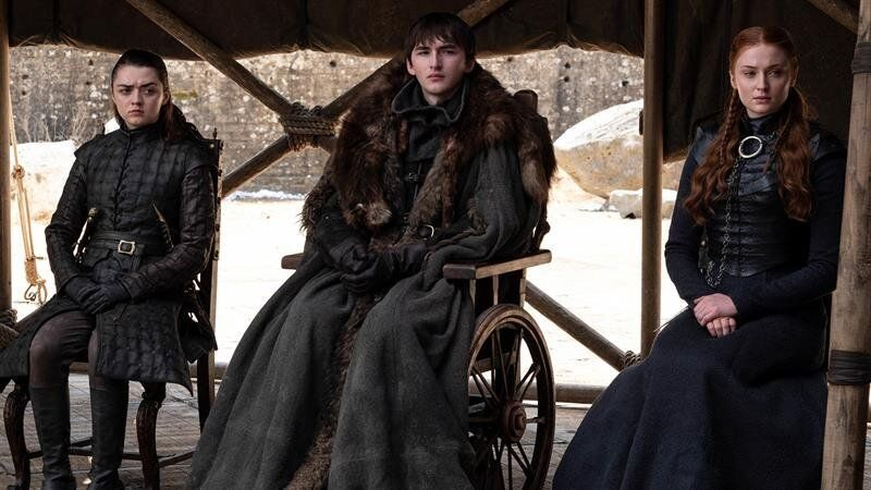 «Game of Thrones»: les fans en deuil (et certains en