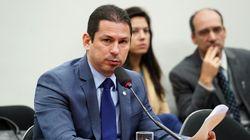 Presidente de comissão diz que reforma só será aprovada com maior protagonismo de