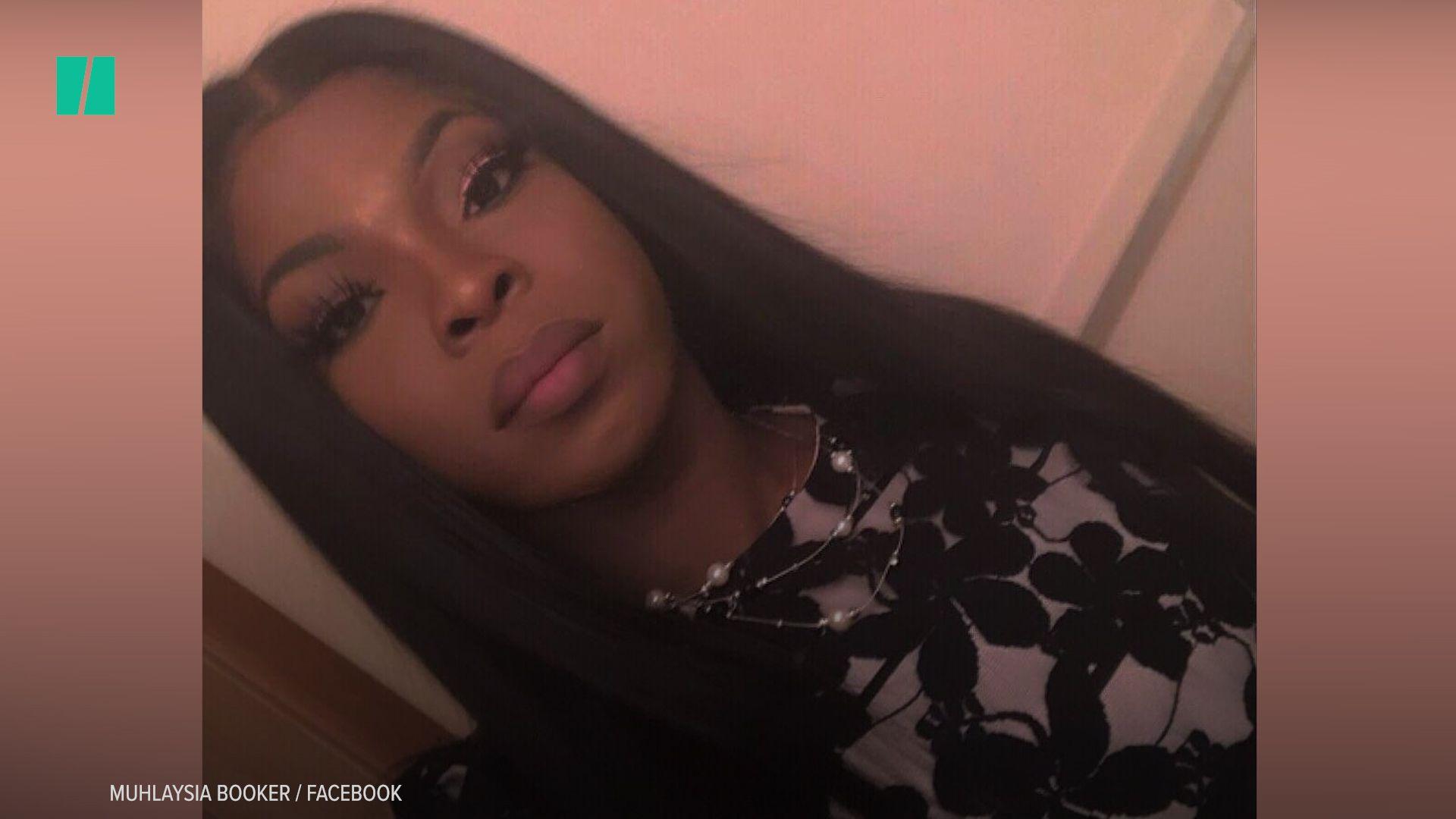 Une femme trans battue le mois dernier trouvée morte par