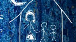 Tunisie: Les villages d'enfants SOS menacés de