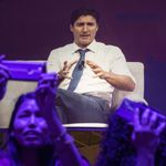 Trudeau Credits Immigration For Canada's High-Tech
