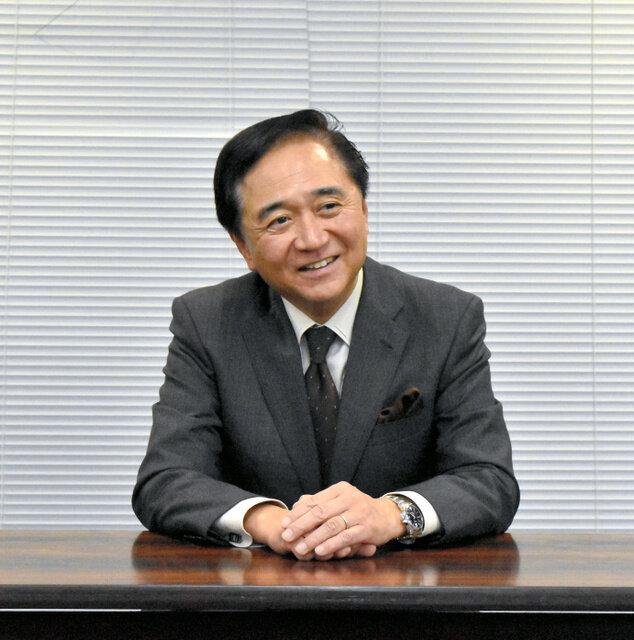 神奈川県知事、菅官房長官を「令和おじさん」と呼ぶ⇒自民県連が抗議へ