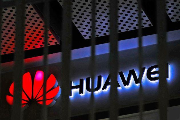 GoogleのHuawei向けサポートが停止すると何が変わるのか?