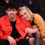 Sophie Turner Reveals She And Joe Jonas Broke Up Before Getting