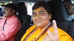 Pragya Thakur 'Busy' With 2019 Elections, Gets Exemption From Appearance In Malegaon