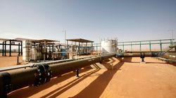 Λιβύη: Επίθεση ενόπλων στο κύριο αγωγό ύδρευσης της πολιορκούμενης