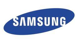 삼성 보도자료의 60%는 경제지에서도 볼 수