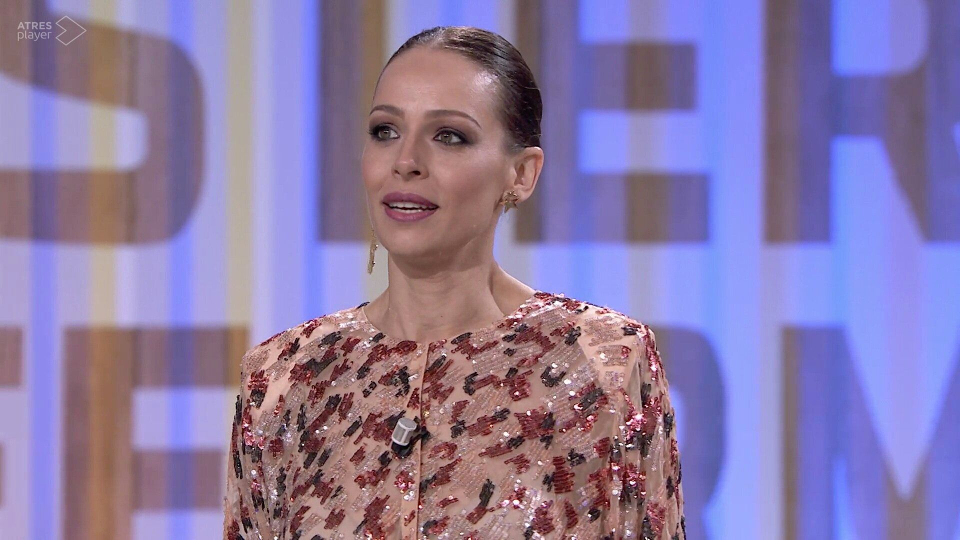 La aplaudida decisión de Eva González sobre la educación de su hijo