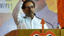 Exit Poll Results 2019: Shiv Sena Says 'Clear Trend' In Favour Of Modi's