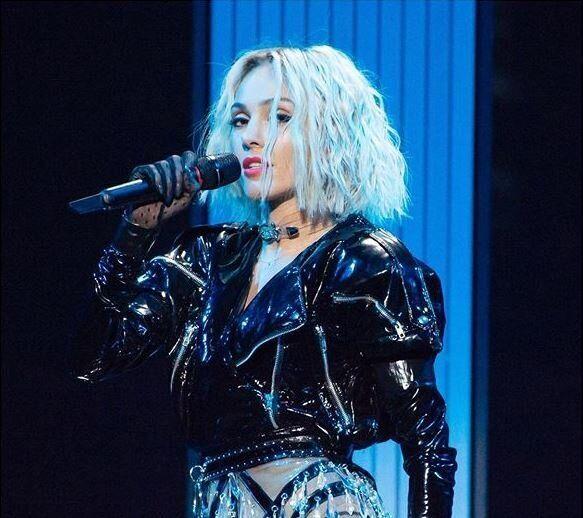 Τάμτα για Eurovision: Δεν στενοχωρήθηκα καμία