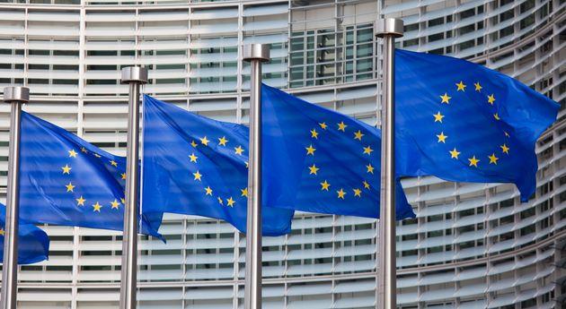 Il valzer delle nomine Ue, poltrone e