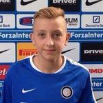 Muore la giovane promessa dell'Inter, a 15 anni se ne va Maicol
