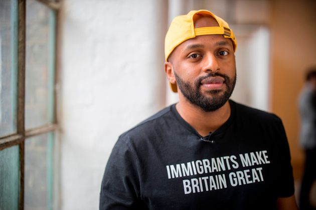 Image result for magid magid