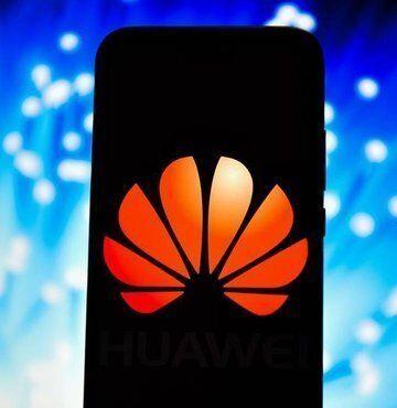 Huawei réplique à Trump: les Américains nous