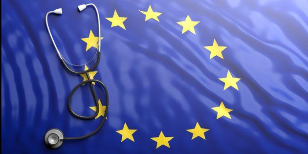 Το διακύβευμα των ευρωεκλογών και οι ανισότητες στην υγεία των