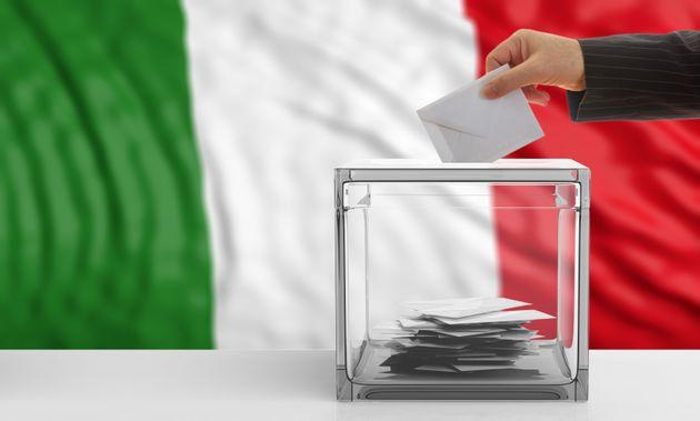 Si vota in Piemonte, ottava per rating qualitativo tra le