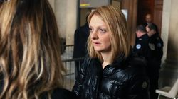 La femme de Vincent Lambert va porter plainte après la diffusion d'une vidéo de son