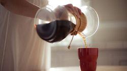 Six spécialistes vous expliquent comment faire un café maison