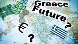 ΟΟΣΑ: Η ανάκαμψη της ελληνικής οικονομίας αναμένεται να διατηρήσει τη δυναμική
