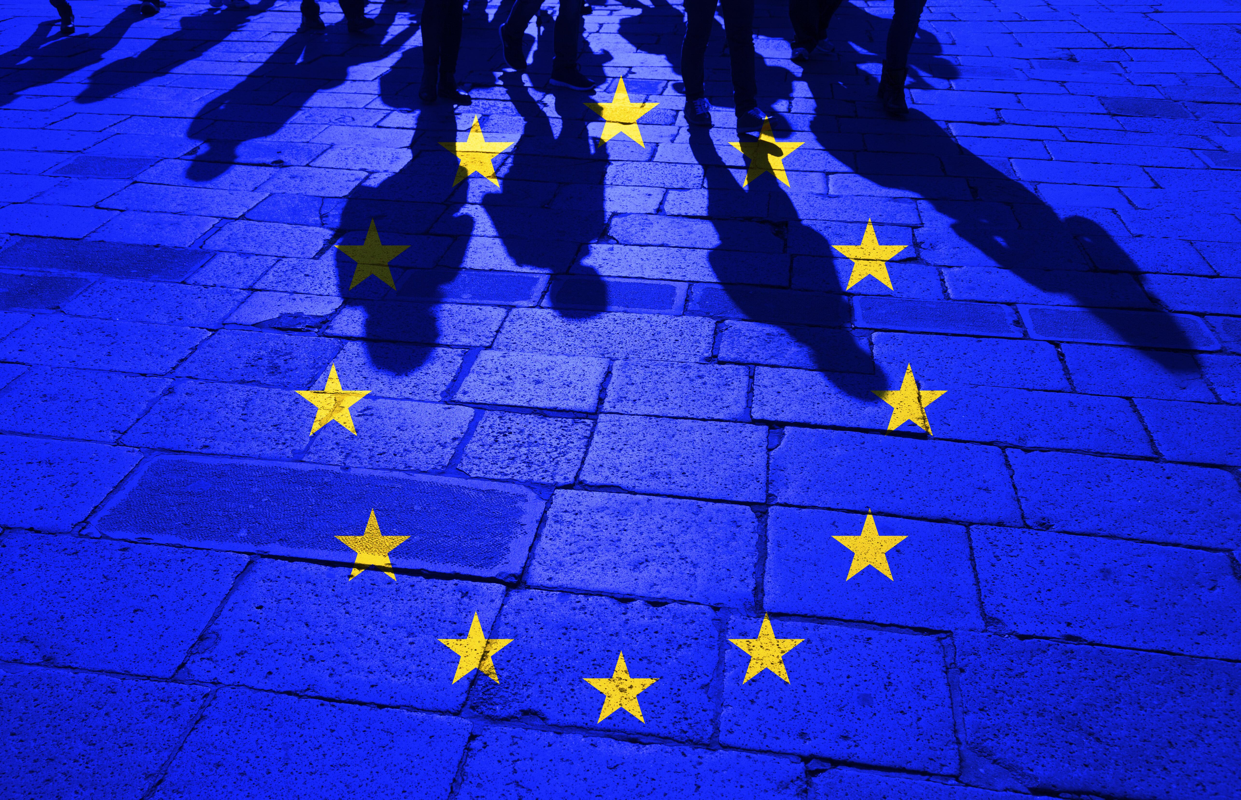 Per una cultura europea
