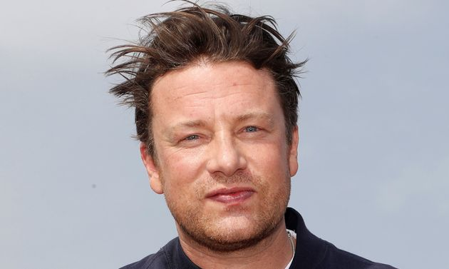 Jamie Oliver's restaurant chain Jamie's Italian has appointed
