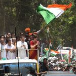 Congress Definitely Has The Upper Hand In Kerala, But Will BJP Grab A Seat