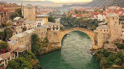 'Lonely Planet' elige una ciudad española como uno de los 10 mejores destinos europeos para este