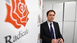 Bocciata in Parlamento la proroga per Radio Radicale. Il Pd fa