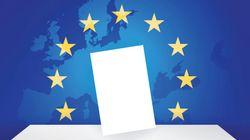Il voto europeo per dare un'alternativa
