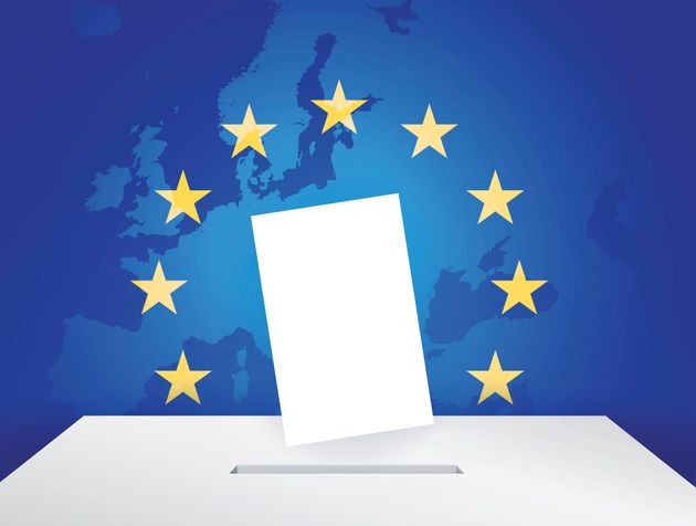 Il voto europeo per dare un'alternativa
