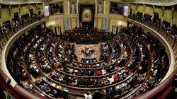 España, quinto país del mundo con más presencia de mujeres en su