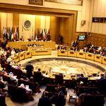 Arabie Saoudite: La Ligue arabe condamne les tirs de missiles des rebelles yéménites vers La